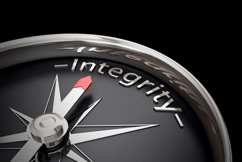 Medical Billing Ethics